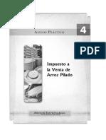 GUIA4_IVAP.pdf