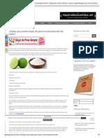 bajar de peso con bicarbonato de sodio.pdf