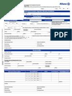format pago por transferencia.pdf