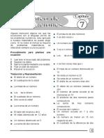 planteodeecuaciones-160805165850.docx