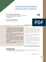 PsiqueMag02.pdf