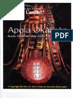 APOLA OKANRAN
