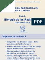 P03 2 Biologia de Las Radiaciones MLQ Es Web