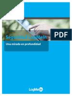 LogMeIn SecurityWhitepaper(Esp)