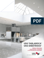 manual-tecnico-usg-tablaroca-es.pdf