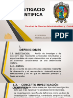 INVESTIGACION CIENTIFICA 1.pptx