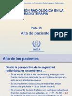 RT16 Alta de Los Pacientes Es Web