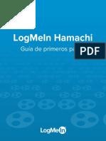 LogMeIn_Hamachi_GettingStarted(esp).pdf