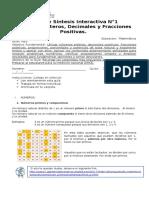 Guía de Síntesis Interactiva N1 7mo