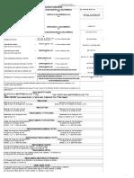 Formulas Para Liquidar(1) (1)