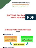 SistemasPolifásicos.ppt