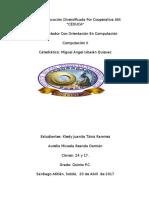 Trabajo 1-5to PC-20 de Abril..xlsx