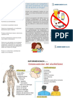 Folleto Prevencion de Alcohol y Drogas (2)