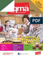 tqma_46.pdf