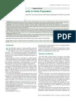 subjectif sleep quality.pdf