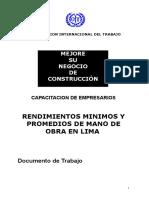RENDIMIENTOS MANO DE OBRA CONSTRUCCION.pdf