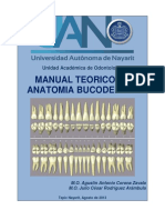 Unidad_Academica_de_Odontologia_MANUAL_T.pdf