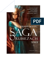 Liliana.bodoc. .Saga.o.rubiezach.tom.2.(P2PNet.pl)