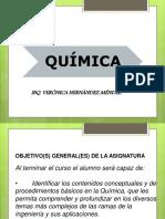Conceptos Básicos de Quim.