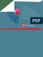 Análisis-Comparativo-de-Balances-Descentralizacion_2016.pdf