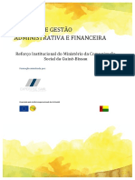 MANUAL FORMACAO Gestao Administrativa e Financeira VF