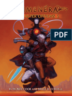 Numenera - Character Options 2.pdf
