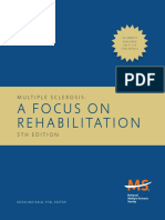 A Focus on Rehabilitation Final Links