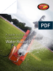 wr_booklet_print.pdf