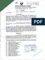 para 7.pdf