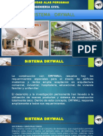 drywall-jimenez1-151114161426-lva1-app6892