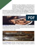 TEOLOGIA -INCORRUPTIBILIDAD Y MILAGROS EUCARÍSTICOS.doc