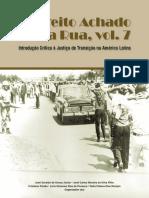 Direito Achado na Rua Vol 7.pdf