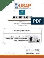 Adm-001 Reporte v.04 Eqii