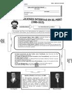 180117664-Rebeliones-Internas-en-El-Peru.doc