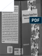 patto-m-h-s-a-producao-do-fracasso-escolar.pdf