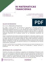 Guion Matematicas Financieras 2014 2 (1)