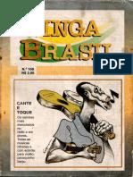 108 Ginga Brasil.pdf