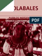 tojolabales.pdf