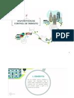 unidad 6 ing. tto y tte..pdf