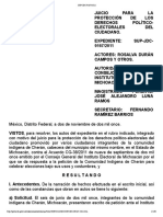 SUP-JDC-9167-2011_CHERÁN