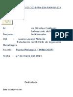 Informe-de-Investigacion.docx