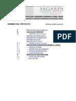Corrida Gallinas Doble Proposito Fp G (1)