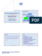 ICAO SMS Module N° 5 – Risks 2008-11 (E).pdf