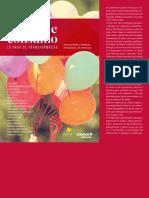 Crianca-e-Consumo_10-anos-de-transformacao.pdf