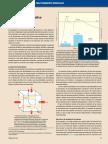 schlumberger.pdf