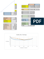 Algoritmo T-xy Metanol-Benceno