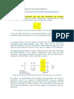 Sabão Propriedades Químicas e Processos Industriais