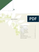 CatalogoDEVAS2 Libros.pdf