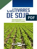 Cultivares-soja-norte-nordeste-2016-OL.pdf