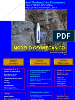 Cap IV Mr 2017 i Modelo Geomecanico